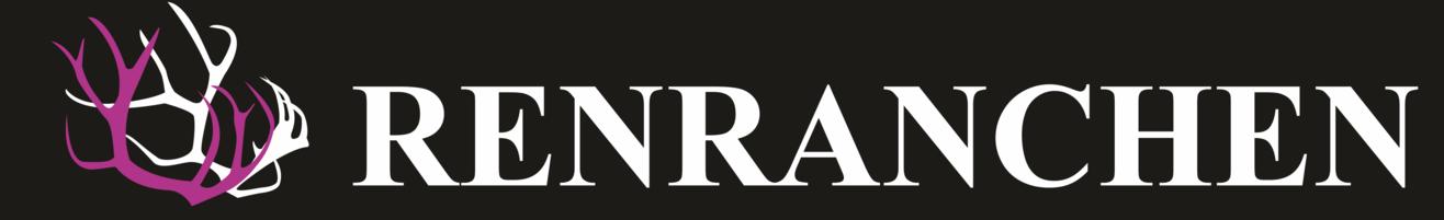 renranchen logotyp